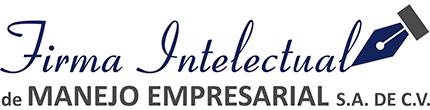 Firma Intelectual